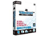 Video Easy 4 HD Win/CD