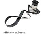 ネックストラップ ARST30L (ブラック) AR-0066