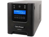 UPS 無停電電源装置 PR750 JP [750VA/525W/正弦波]