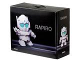 〔ロボットキット〕 RAPIRO ラピロ SSCI015509