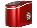 高速製氷機 405-imcn01-red レッド