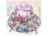 あさまっく / Gift CD