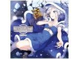 霜月はるか/SHIMOTSUKIN 10th Anniversary BEST〜ORIGINAL FANTASY SONGS〜 【CD】   [霜月はるか /CD]
