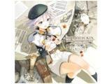 霜月はるか/SHIMOTSUKIN 10th Anniversary BEST〜MESSAGE SONGS〜 【CD】   [霜月はるか /CD]