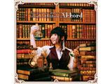 霜月はるか / アトリエシリーズ×霜月はるかボーカルコレクション「Akkord-アコルト-」 CD ◆先着予約特典「ポストカード」