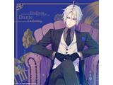 ピオフィオーレの晩鐘 Character CD Vol.1 ダンテ・ファルツォーネ