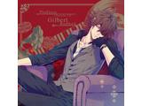 ピオフィオーレの晩鐘 Character CD Vol.2 ギルバート・レッドフォード