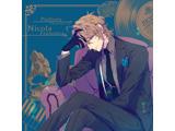 【特典対象】【05/27発売予定】 ピオフィオーレの晩鐘 Character CD Vol.4 ニコラ・フランチェスカ ◆ソフマップ・アニメガ特典「マイクロファイバークロス(20cm×20cm)」