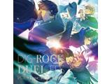 【特典対象】 (ドラマCD)/ DIG-ROCK ?DUEL FES? Vol.1 Type:IC ◆アニメガ×ソフマップ各巻特典「ファンクラブ風カード」