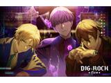 (ドラマCD)/ DIG-ROCK -dice- Type:IC×HR