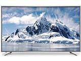 【在庫限り】 LCK7002VH 液晶テレビ[70V型/4K対応]