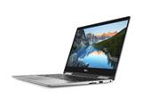 【在庫限り】 モバイルノートPC Inspiron 13 7000 2-in-1 MI53CP-8HHB グレー [Win10 Home・Core i5・13.3インチ・Office付き]
