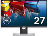 UP2716D-R 27型ワイド PremierColor液晶モニター [2560×1440/DisplayPort・Mini DisplayPort・HDMI]