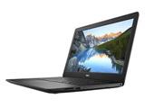ノートPC Inspiron 15 3000 3580 NI355T-9HHBB ブラック [Core i5・15.6インチ・Office2019付き・HDD 1TB・Optane 16GB・メモリ 8GB]