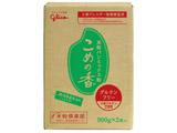 99013 こめの香 米粉パン用ミックス (グルテンフリー)