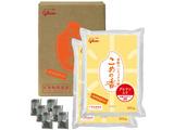 こめの香 米粉パン用ミックス(グルテン入り) 99014