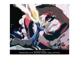ポケモンX・Yスーパーミュージックコレクション CD