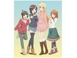 普通の女子校生が【ろこどる】やってみた。OVA Vol.2[OVXN-0019][Blu-ray/ブルーレイ] 製品画像