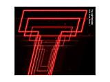 TM NETWORK/ Gift from Fanks T