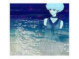 Aimer/誰か、海を。 EP 残響のテロル盤(期間生産限定盤) 【CD】   [Aimer /CD]