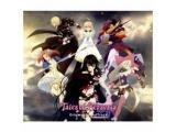 ゲームミュージック / 『テイルズ オブ ベルセリア』 オリジナルサウンドトラック 初回限定盤 CD