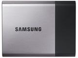 【在庫限り】 MU-PT500B/IT  ポータブルSSD T3シリーズ(外付けSSD/USB3.1対応/500GB)
