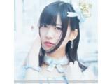 空野青空 / 1stアルバム「Beginning」 CD