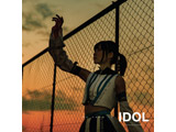 空野青空 / My name is IDOL TYPE-B CD