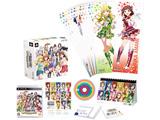 アイドルマスター ワンフォーオール 765プロ 新プロデュースBOX【PS3】   [PS3]