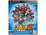 第3次スーパーロボット大戦Z 天獄篇【PS3ゲームソフト】   [PS3]