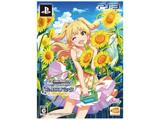 TVアニメ アイドルマスター シンデレラガールズ G4U!パック VOL.4【PS3ゲームソフト】   [PS3]