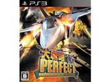 【在庫限り】 大戦略PERFECT〜戦場の覇者〜 通常版【PS3ゲームソフト】    [PS3]