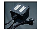 電源タップ OCB-1シリーズ(2.0m/タフビッチ使用) OCB-1 ST