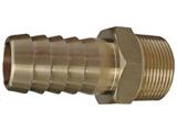 デカニップル1・1・2×Φ40 HN1040