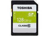 SDAR40N128G  128GB・UHS Speed Class1(Class10)対応SDXCカード
