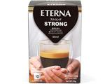 コーヒーカプセル 「ETERNA(エテルナ)」ストロング BRENDSTRONG