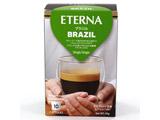 コーヒーカプセル 「ETERNA(エテルナ)」ブラジル BRAZIL