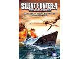 SILENT HUNTER 4 Wolves of the Pacific 日本語マニュアル付英語版