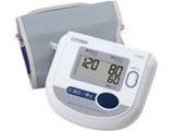 CH-453F 上腕式血圧計