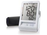 上腕式血圧計 CHUA516