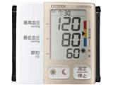 携帯に便利な薄さ(15mm) CHWE617J