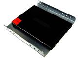 N-MT307 (3.5インチベイ用SSD変換マウンタ)