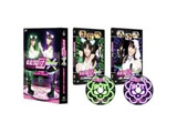 ももクロ団×BOT DVD