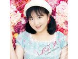 【12/20発売予定】 大野まりな / LAST M CD