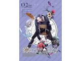 〔中古〕 Starry☆Sky vol.2〜Episode Aquarius〜<スペシャルエディション> 【DVD】
