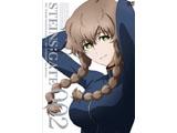 STEINS;GATE Vol.2[MFBT-0002][DVD]