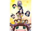 ぷちます!‐プチ・アイドルマスター- Vol.3【DVD】[MFBT-0012][DVD]