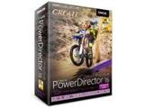 〔Win版〕PowerDirector 16 Ultimate Suite 通常版
