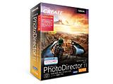 PhotoDirector 11 Ultra アカデミック版 ◆要申請書◆    [Windows用]