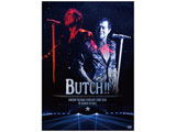 矢沢永吉/EIKICHI YAZAWA CONCERT TOUR 2016「BUTCH!!」IN OSAKA-JO HALL DVD